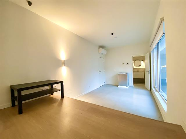 Studio - Bruxelles - #4267904-7