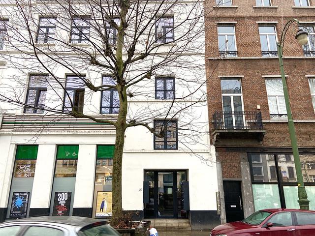 Studio - Bruxelles - #4267904-11