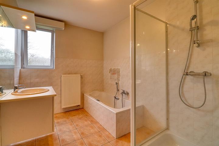 Appartement - Anderlecht - #4269771-10