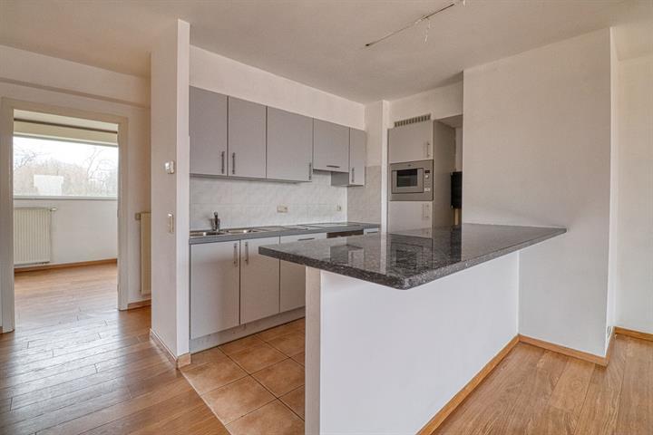 Appartement - Anderlecht - #4269771-5