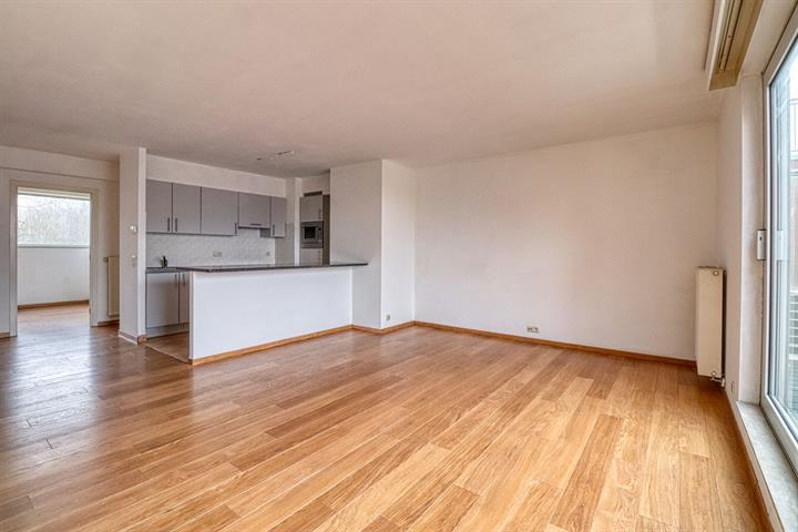 Appartement - Anderlecht - #4269771-4