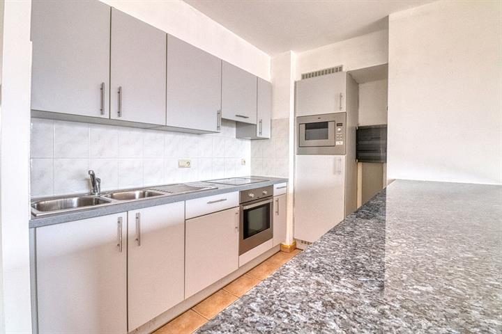 Appartement - Anderlecht - #4269771-6