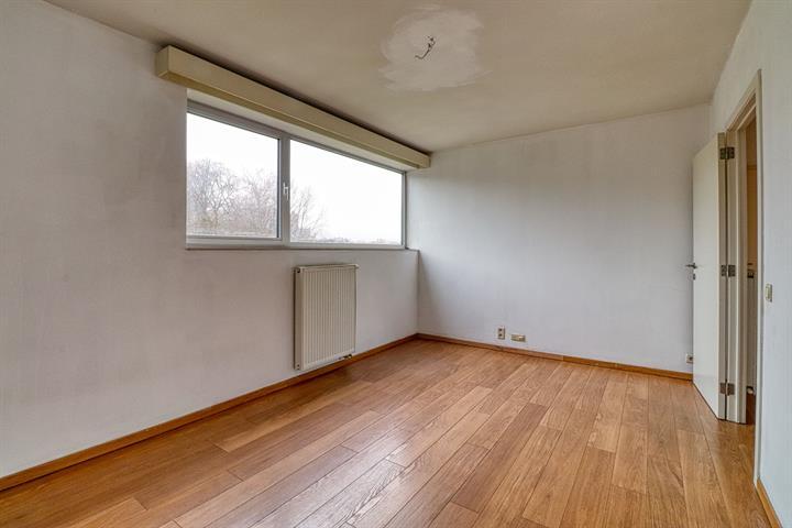 Appartement - Anderlecht - #4269771-8