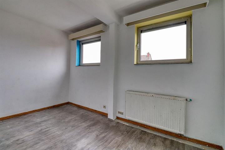 Appartement - Anderlecht - #4275239-11