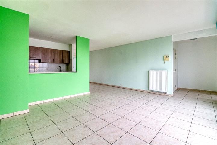 Appartement - Anderlecht - #4275239-6