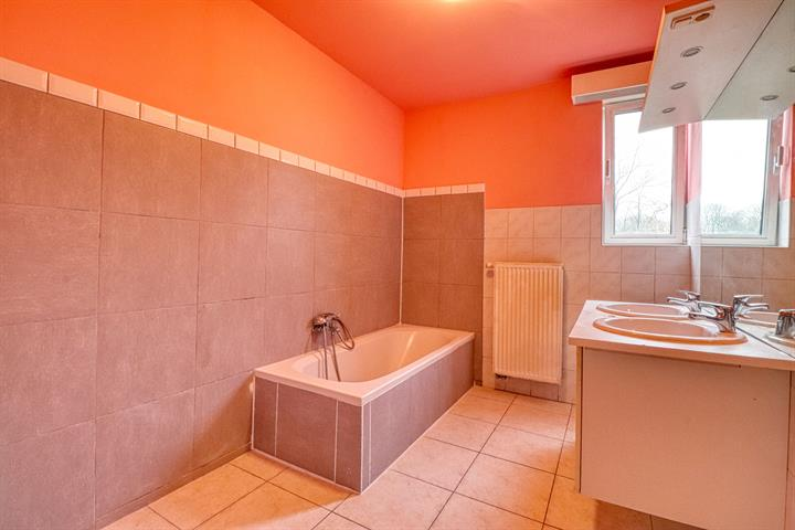 Appartement - Anderlecht - #4275239-12