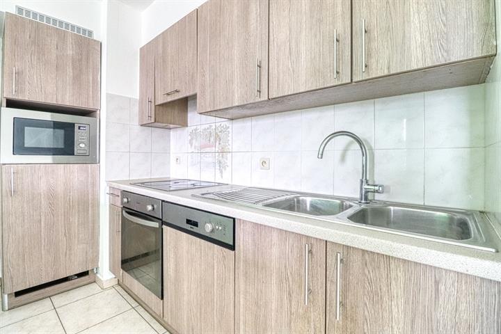 Appartement - Anderlecht - #4275239-8