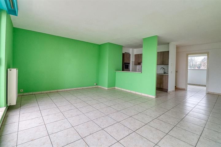 Appartement - Anderlecht - #4275239-5