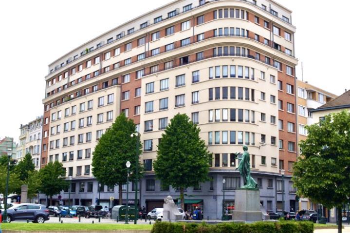 Appartement - Bruxelles - #4275488-19