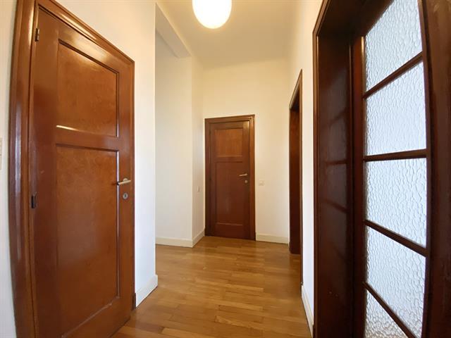 Appartement - Bruxelles - #4275488-17