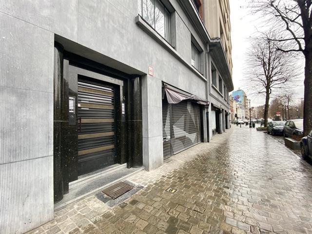 Appartement - Bruxelles - #4275488-18