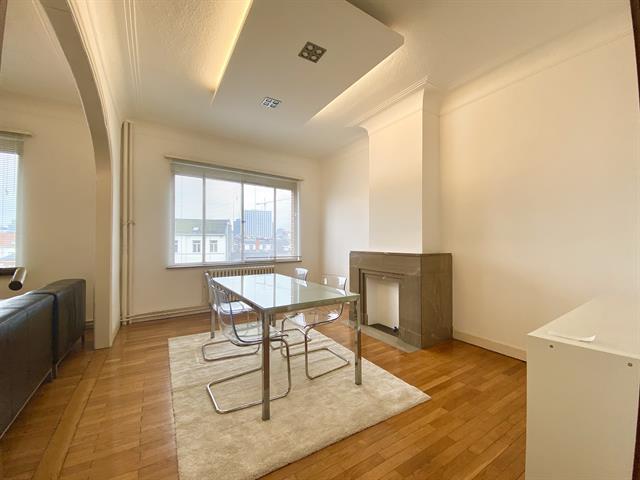 Appartement - Bruxelles - #4275488-2