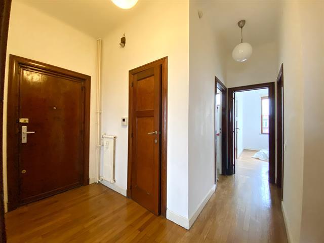 Appartement - Bruxelles - #4275488-16