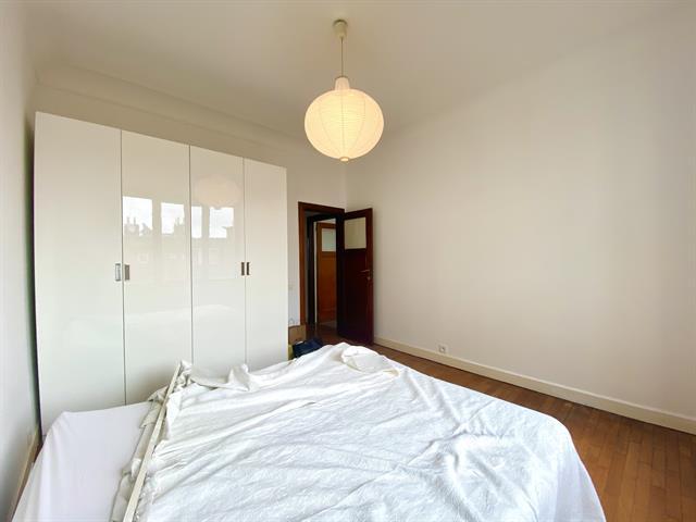Appartement - Bruxelles - #4275488-12