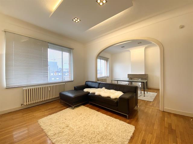 Appartement - Bruxelles - #4275488-5