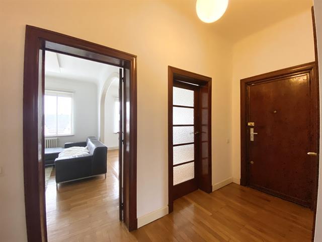 Appartement - Bruxelles - #4275488-15