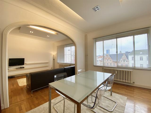 Appartement - Bruxelles - #4275488-3