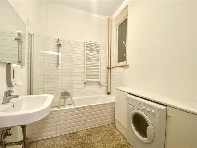Appartement - Bruxelles - #4275488-13
