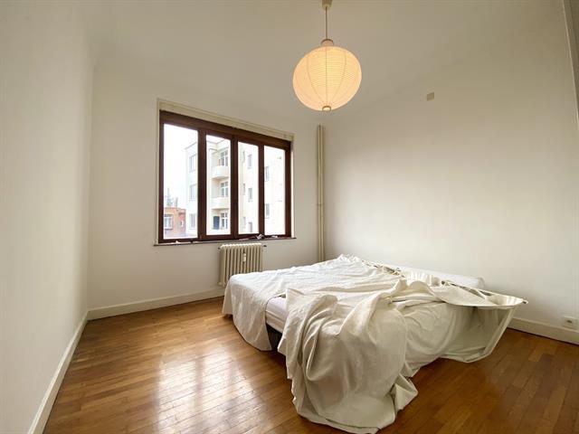 Appartement - Bruxelles - #4275488-11