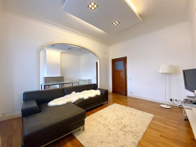 Appartement - Bruxelles - #4275488-6