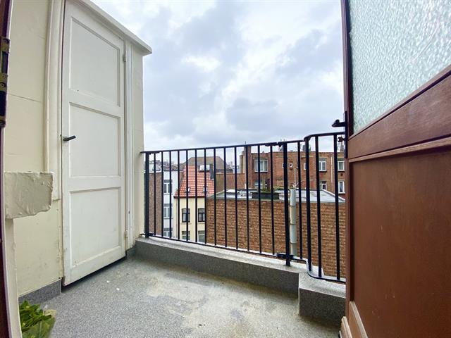 Appartement - Bruxelles - #4275488-10