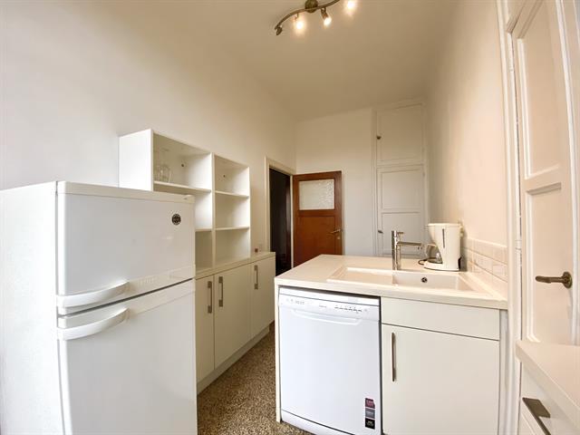 Appartement - Bruxelles - #4275488-7