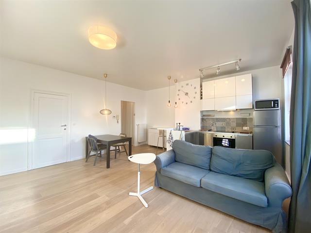 Appartement - Bruxelles - #4284644-3