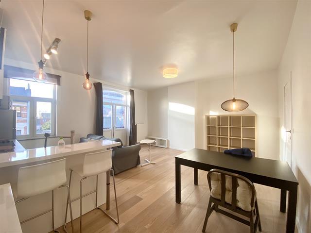 Appartement - Bruxelles - #4284644-2