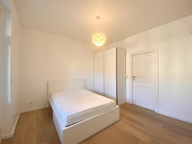 Appartement - Bruxelles - #4284644-7
