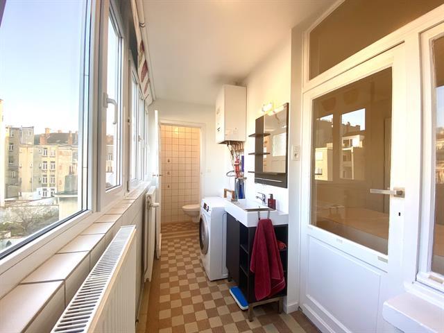 Appartement - Bruxelles - #4284644-9