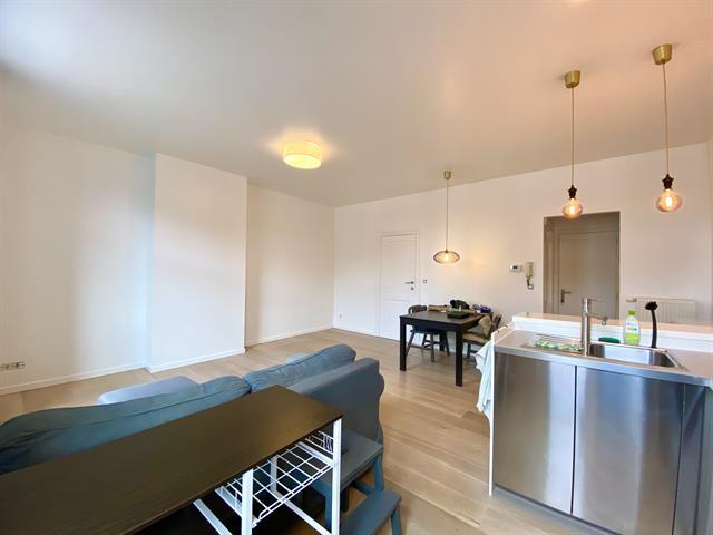 Appartement - Bruxelles - #4284644-6