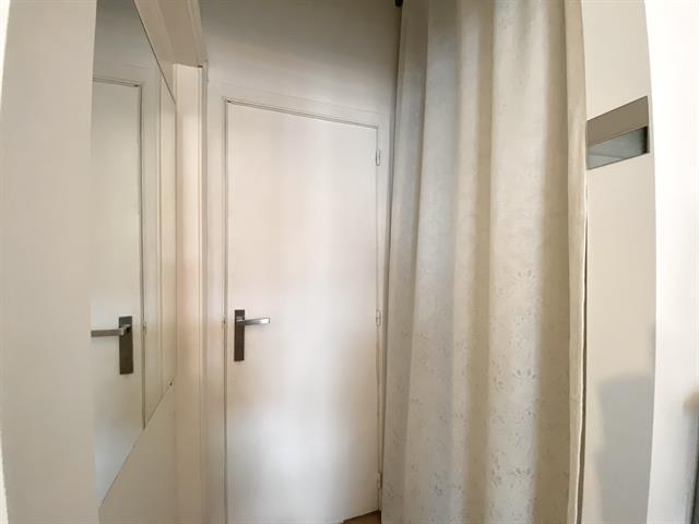 Appartement - Bruxelles - #4284644-12