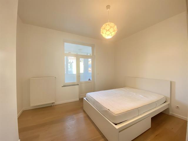 Appartement - Bruxelles - #4284644-8