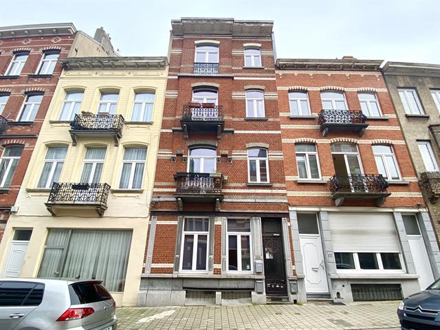 Appartement - Bruxelles - #4284644-13