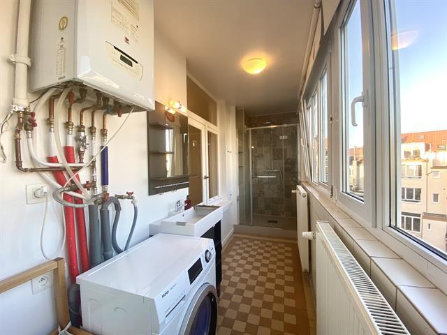 Appartement - Bruxelles - #4284644-10