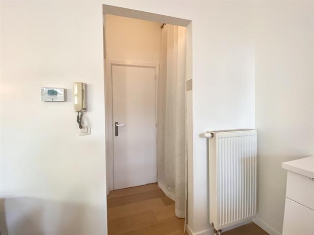 Appartement - Bruxelles - #4284644-11