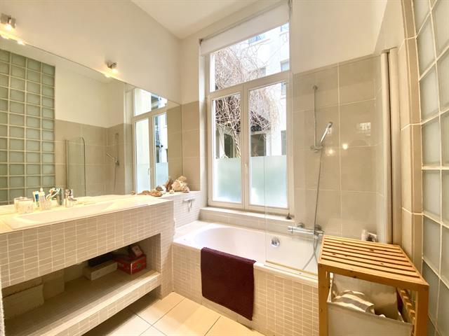 Appartement - Bruxelles - #4289217-5