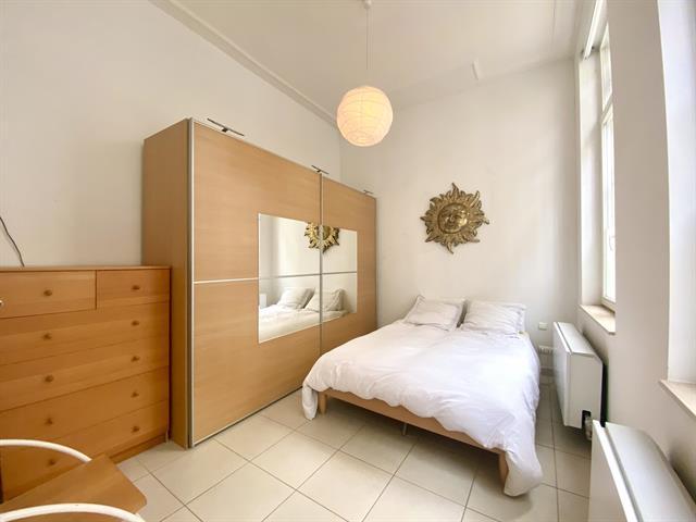 Appartement - Bruxelles - #4289217-9