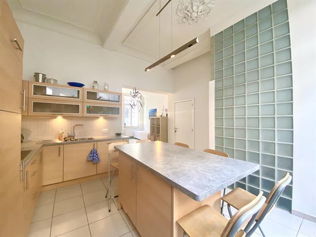 Appartement - Bruxelles - #4289217-6