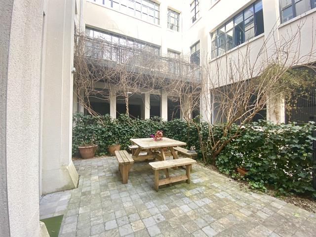 Appartement - Bruxelles - #4289217-3