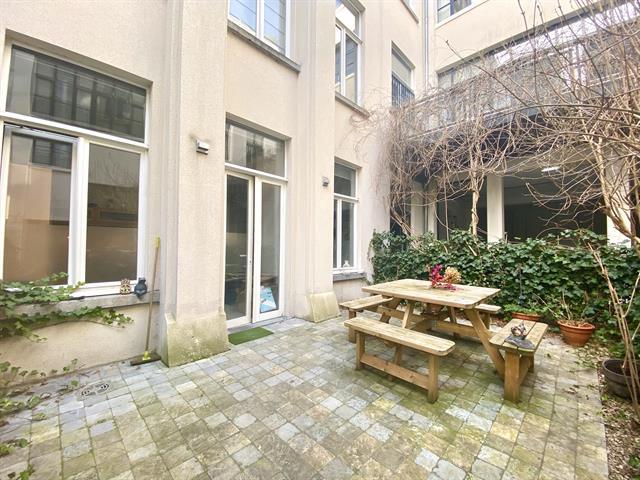Appartement - Bruxelles - #4289217-2