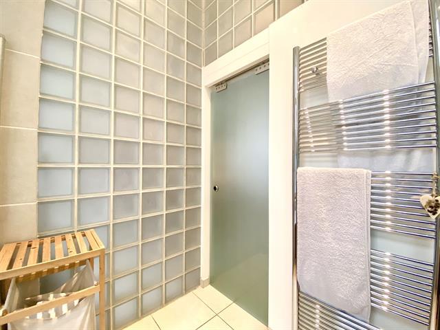 Appartement - Bruxelles - #4289217-4