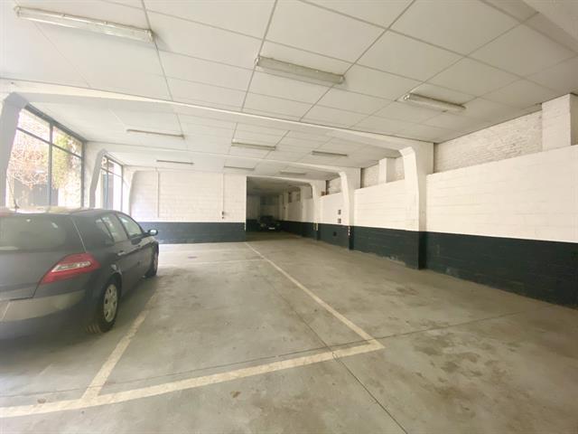 Appartement - Bruxelles - #4289217-1