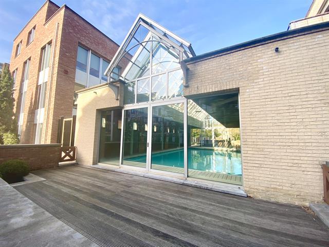 Appartement - Bruxelles - #4289217-13