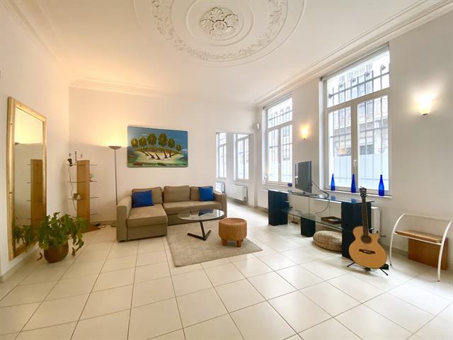 Appartement - Bruxelles - #4289217-12