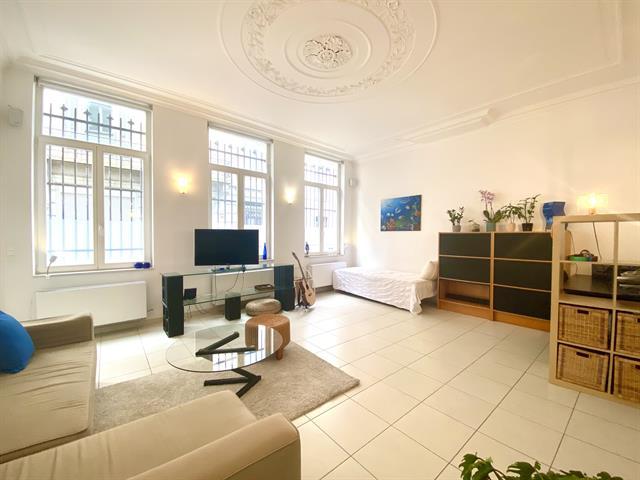 Appartement - Bruxelles - #4289217-11