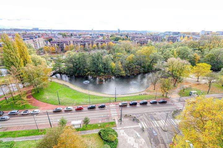 Appartement - Anderlecht - #4307989-5