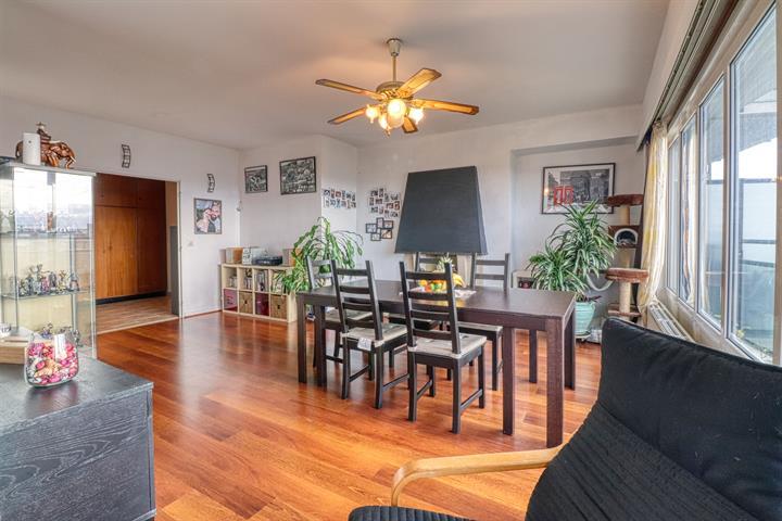 Appartement - Anderlecht - #4307989-13