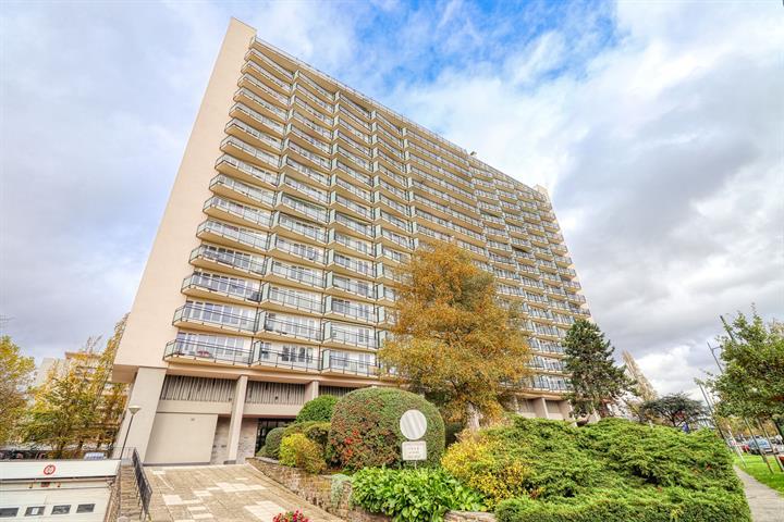 Appartement - Anderlecht - #4307989-19