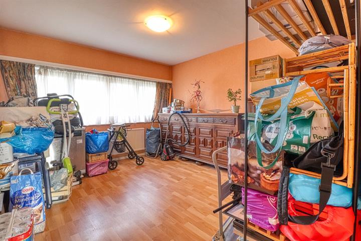 Appartement - Anderlecht - #4307989-16